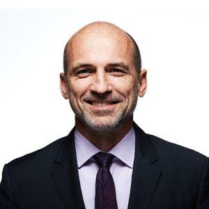 Dr. Francisco Casadesus