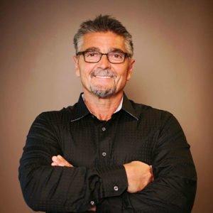 Dr. Bill Locante