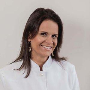 Dr. Cristine Finco