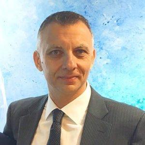 Dr. Kokovic Vladimir
