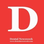 Dental Newsweek logo