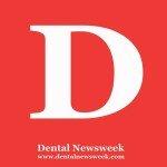 Dental Newsweek logo