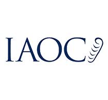 IAOCILogoSquare