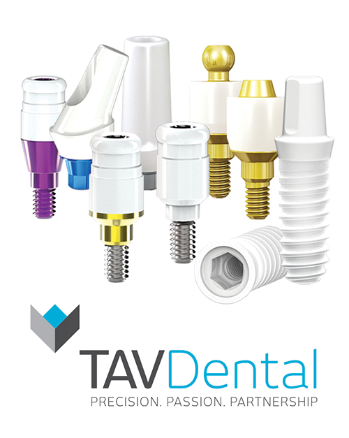TAV-Dental