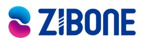 ZiBone_Logo