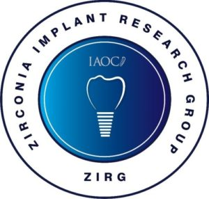 Zirconia Implants Research Group