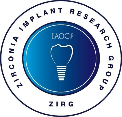 Zirconia Implants Research Group