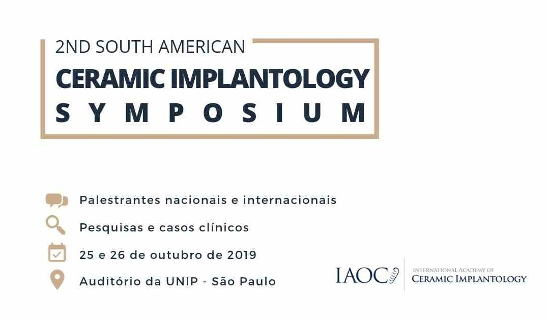 2nd-south-american-ceramic-implantology-symposium-body