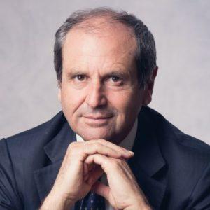 Dr. Francesco Mangano