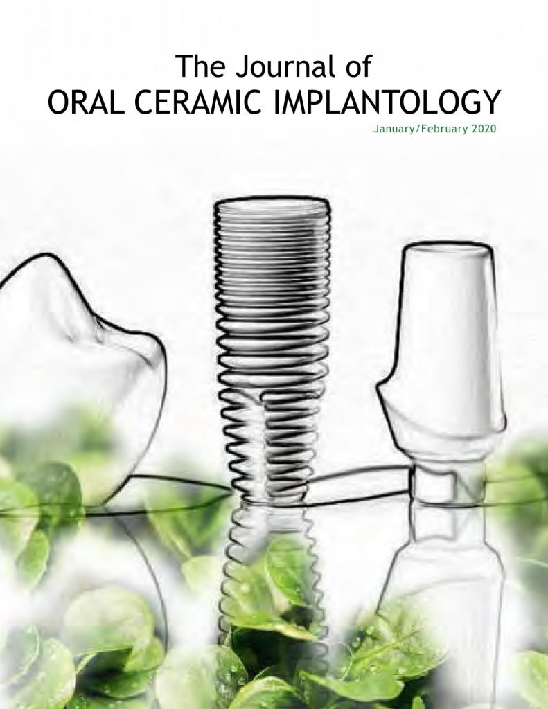 oral-ceramic-implantology