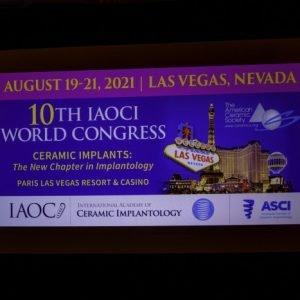 IAOC202110th-7517
